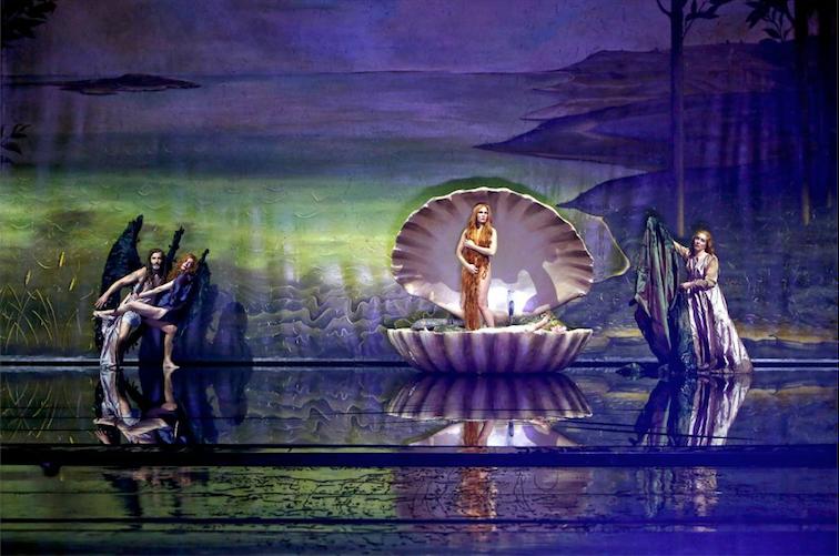sommernachtstraum I birgit hupfled I theater freiburg
